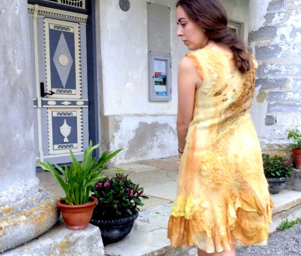 kleit10