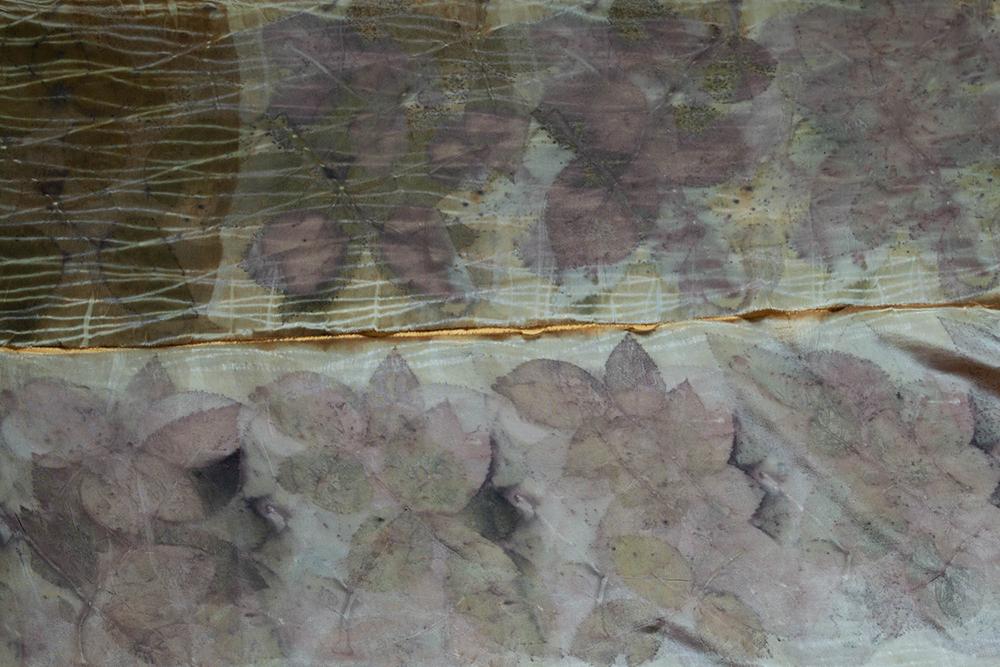 botanicaldyed; dyed; ecodyed; ecofashion; ecoprint; ecoprinting; loodusvärvid; taimedegavärvimine; taimetrükk