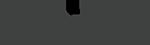 AgniFELT Logo
